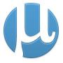 measuringusability.com