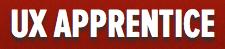 uxapprentice.com