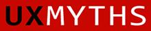 Мифы UX