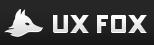 Дизайнеру интерфейсов — uxfox.ru